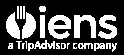 IENS Logo
