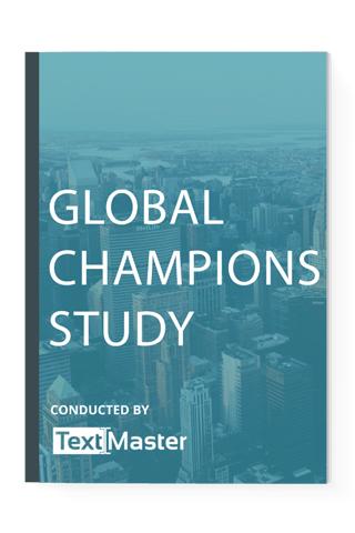 global-champions-study